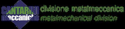 Cantarini Meccaniche